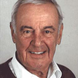Dr. Manfred Epp
